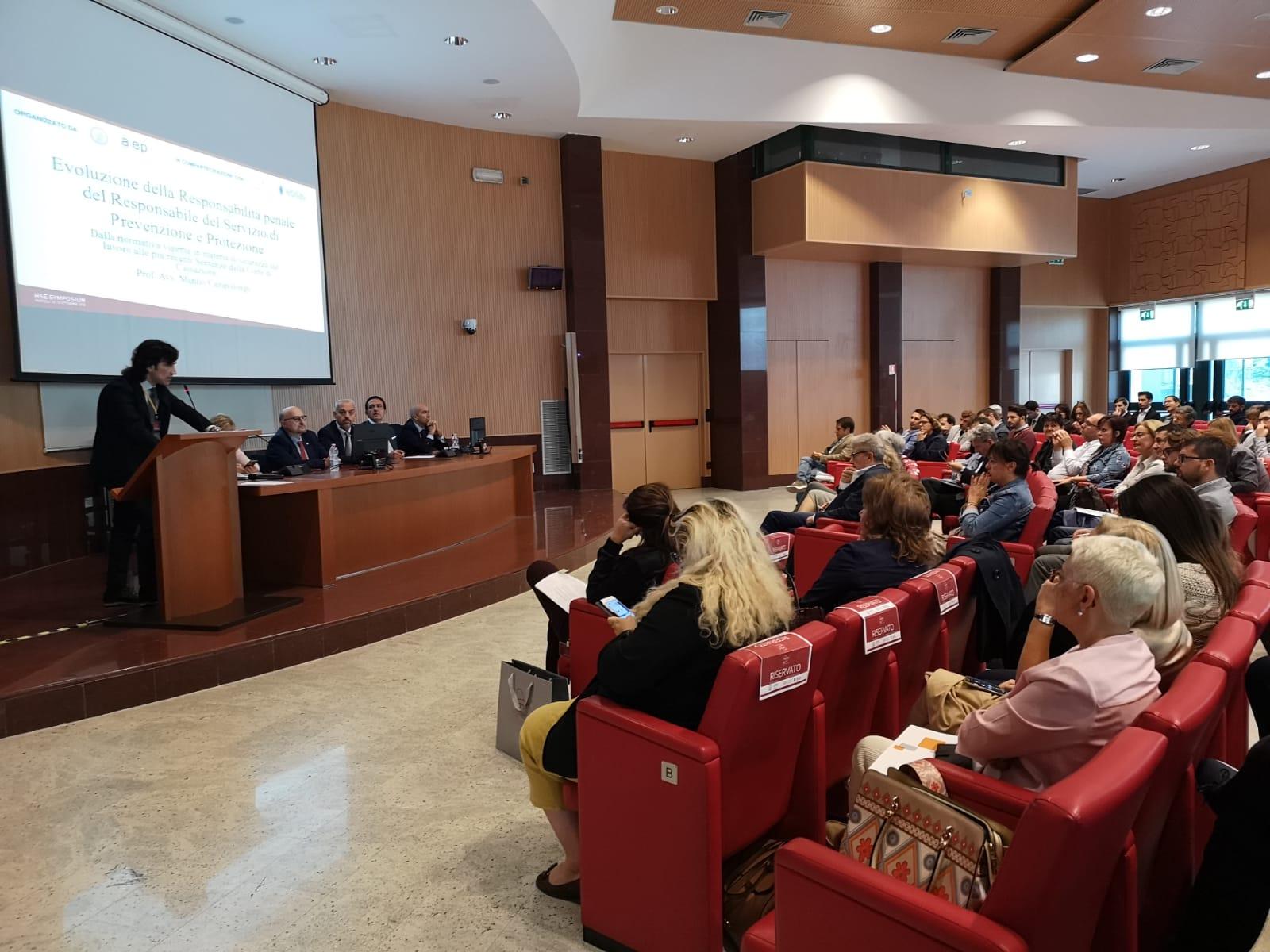 HSE_Symposium2