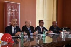 HSE_Fuccillo_Carbone_DOriano_Parrinello_9H