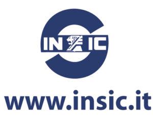 Insic è il portale dell riviste Antinendio e Ambiente e Sicurezza sul lavoro. L'informazione puntuale, approfondita e subito online